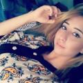 قحبة ساخنة ترغب في الدردشة عبر الواتساب حلى الشرموطة من تونس مدينة الثريات ترغب في التعارف و المحادثات الجنسية