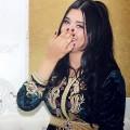 قحبة ساخنة ترغب في الدردشة عبر الواتساب جاسمين الشرموطة من الجزائر مدينة mondovi ترغب في التعارف و المحادثات الجنسية