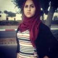 قحبة ساخنة ترغب في الدردشة عبر الواتساب أماني الشرموطة من ليبيا مدينة الزاوية ترغب في التعارف و المحادثات الجنسية