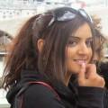 قحبة ساخنة ترغب في الدردشة عبر الواتساب سلمى الشرموطة من مصر مدينة الاسكندرية ترغب في التعارف و المحادثات الجنسية
