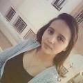 قحبة ساخنة ترغب في الدردشة عبر الواتساب فاطمة الزهراء الشرموطة من سوريا مدينة برج يالوش ترغب في التعارف و المحادثات الجنسية