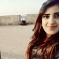 قحبة ساخنة ترغب في الدردشة عبر الواتساب رانية الشرموطة من السعودية مدينة القطيف ترغب في التعارف و المحادثات الجنسية