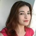قحبة ساخنة ترغب في الدردشة عبر الواتساب سموحة الشرموطة من تونس مدينة سليانة ترغب في التعارف و المحادثات الجنسية