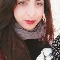 قحبة ساخنة ترغب في الدردشة عبر الواتساب شامة الشرموطة من سوريا مدينة برج يالوش ترغب في التعارف و المحادثات الجنسية