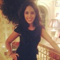 قحبة ساخنة ترغب في الدردشة عبر الواتساب صابرة الشرموطة من تونس مدينة es safet ترغب في التعارف و المحادثات الجنسية