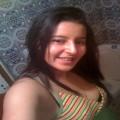 قحبة ساخنة ترغب في الدردشة عبر الواتساب خدية الشرموطة من مصر مدينة المرج ترغب في التعارف و المحادثات الجنسية