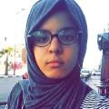 قحبة ساخنة ترغب في الدردشة عبر الواتساب سندس الشرموطة من قطر مدينة الخور ترغب في التعارف و المحادثات الجنسية