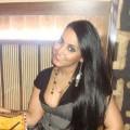 قحبة ساخنة ترغب في الدردشة عبر الواتساب خديجة الشرموطة من مصر مدينة طهطا ترغب في التعارف و المحادثات الجنسية