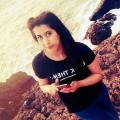 قحبة ساخنة ترغب في الدردشة عبر الواتساب نجلة الشرموطة من سوريا مدينة الوردية ترغب في التعارف و المحادثات الجنسية