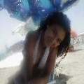 قحبة ساخنة ترغب في الدردشة عبر الواتساب فردوس الشرموطة من الجزائر مدينة بوفاريك ترغب في التعارف و المحادثات الجنسية
