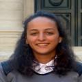 قحبة ساخنة ترغب في الدردشة عبر الواتساب إحسان الشرموطة من الجزائر مدينة بومرداس ترغب في التعارف و المحادثات الجنسية