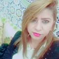 قحبة ساخنة ترغب في الدردشة عبر الواتساب سعيدة الشرموطة من مصر مدينة الطالبية ترغب في التعارف و المحادثات الجنسية