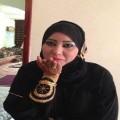 قحبة ساخنة ترغب في الدردشة عبر الواتساب آريج الشرموطة من العراق مدينة سامراء ترغب في التعارف و المحادثات الجنسية