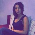 قحبة ساخنة ترغب في الدردشة عبر الواتساب رامة الشرموطة من الجزائر مدينة بومرداس ترغب في التعارف و المحادثات الجنسية