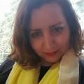 قحبة ساخنة ترغب في الدردشة عبر الواتساب زينة الشرموطة من مصر مدينة zawyet 'abd el mun'im ترغب في التعارف و المحادثات الجنسية