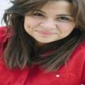 قحبة ساخنة ترغب في الدردشة عبر الواتساب نرجس الشرموطة من الأردن مدينة المشارع ترغب في التعارف و المحادثات الجنسية