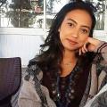 قحبة ساخنة ترغب في الدردشة عبر الواتساب لوسي الشرموطة من مصر مدينة عمان ترغب في التعارف و المحادثات الجنسية