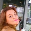 قحبة ساخنة ترغب في الدردشة عبر الواتساب زينب الشرموطة من العراق مدينة البصرة ترغب في التعارف و المحادثات الجنسية