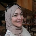قحبة ساخنة ترغب في الدردشة عبر الواتساب حالة الشرموطة من قطر مدينة الوكرة ترغب في التعارف و المحادثات الجنسية
