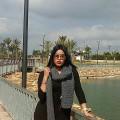 قحبة ساخنة ترغب في الدردشة عبر الواتساب نجمة الشرموطة من مصر مدينة nazlet bahgat ترغب في التعارف و المحادثات الجنسية