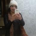 قحبة ساخنة ترغب في الدردشة عبر الواتساب سونيا الشرموطة من تونس مدينة بوعرقوب ترغب في التعارف و المحادثات الجنسية