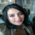 قحبة ساخنة ترغب في الدردشة عبر الواتساب خولة الشرموطة من مصر مدينة ابوحمص ترغب في التعارف و المحادثات الجنسية