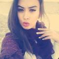 قحبة ساخنة ترغب في الدردشة عبر الواتساب بسومة الشرموطة من تونس مدينة ahmed el hakim ترغب في التعارف و المحادثات الجنسية