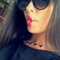 قحبة ساخنة ترغب في الدردشة عبر الواتساب إنتصار الشرموطة من الجزائر مدينة mondovi ترغب في التعارف و المحادثات الجنسية