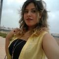 قحبة ساخنة ترغب في الدردشة عبر الواتساب أزهار الشرموطة من تونس مدينة es safet ترغب في التعارف و المحادثات الجنسية