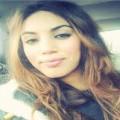 قحبة ساخنة ترغب في الدردشة عبر الواتساب نضال الشرموطة من الأردن مدينة المشارع ترغب في التعارف و المحادثات الجنسية