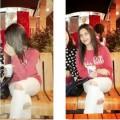قحبة ساخنة ترغب في الدردشة عبر الواتساب إيناس الشرموطة من تونس مدينة توزر ترغب في التعارف و المحادثات الجنسية