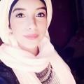 قحبة ساخنة ترغب في الدردشة عبر الواتساب جمانة الشرموطة من سوريا مدينة برج الشمالي ترغب في التعارف و المحادثات الجنسية