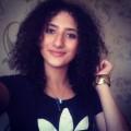 قحبة ساخنة ترغب في الدردشة عبر الواتساب ثورية الشرموطة من تونس مدينة es safet ترغب في التعارف و المحادثات الجنسية