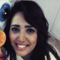 قحبة ساخنة ترغب في الدردشة عبر الواتساب نزيهة الشرموطة من المغرب مدينة تيسة ترغب في التعارف و المحادثات الجنسية