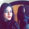 قحبة ساخنة ترغب في الدردشة عبر الواتساب محبوبة الشرموطة من سوريا مدينة القنطرة ترغب في التعارف و المحادثات الجنسية