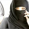 قحبة ساخنة ترغب في الدردشة عبر الواتساب ليلى الشرموطة من الجزائر مدينة مغنية ترغب في التعارف و المحادثات الجنسية