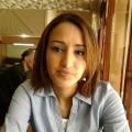قحبة ساخنة ترغب في الدردشة عبر الواتساب توتة الشرموطة من المغرب مدينة tizgui sellem ترغب في التعارف و المحادثات الجنسية