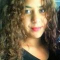 قحبة ساخنة ترغب في الدردشة عبر الواتساب غفران الشرموطة من فلسطين مدينة الخليل ترغب في التعارف و المحادثات الجنسية