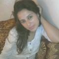قحبة ساخنة ترغب في الدردشة عبر الواتساب صفاء الشرموطة من الأردن مدينة تلاع العلي ترغب في التعارف و المحادثات الجنسية