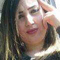 قحبة ساخنة ترغب في الدردشة عبر الواتساب غزلان الشرموطة من مصر مدينة طهطا ترغب في التعارف و المحادثات الجنسية