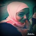 قحبة ساخنة ترغب في الدردشة عبر الواتساب تصنيم الشرموطة من الأردن مدينة شفا بدران ترغب في التعارف و المحادثات الجنسية